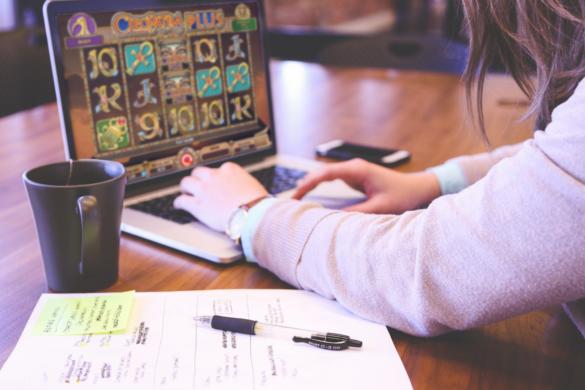 African Online Casinos