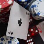 Gambling Tips & Tricks