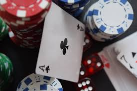 General Gambling Tips, Tricks and Precautions to Take